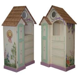 Abbyville Dressers
