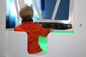 litvinova_shuttle_bed-13