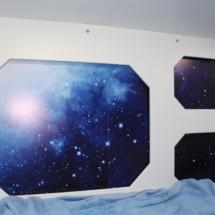 litvinova_shuttle_bed-28