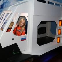 litvinova_shuttle_bed-9