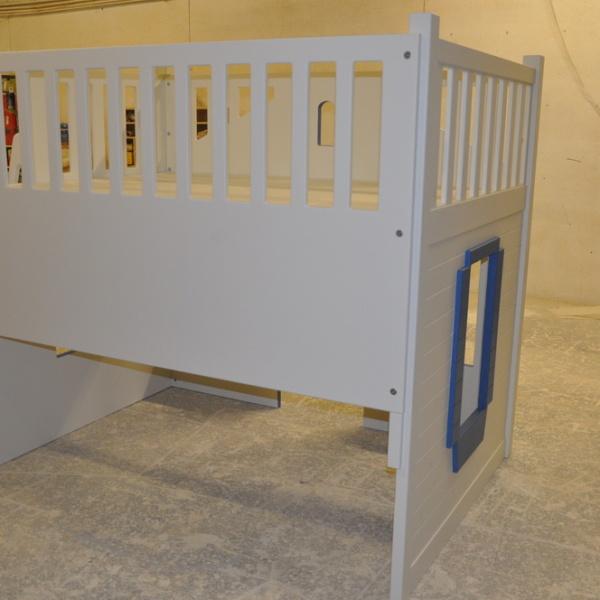 Mason Bunk Bed