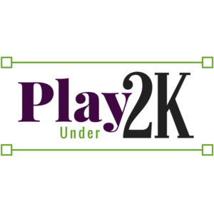 Play Under 2K