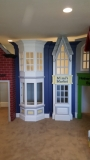 Classic Storefront Playhouse
