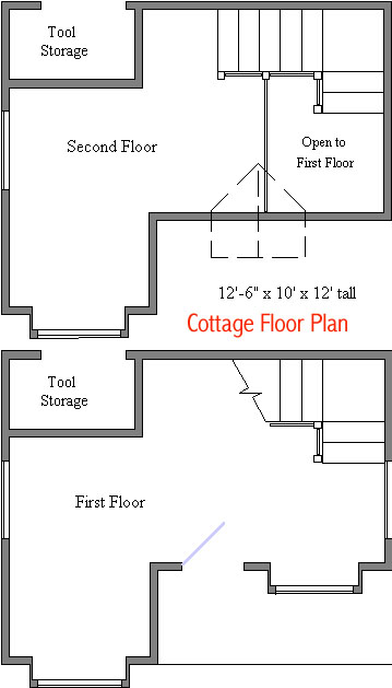 Cottage Playhouse Blueprints on playhouse lighting, 2 story playhouse plans, a frame playhouse plans, playhouse deck plans, playhouse construction, playhouse doors, playhouse flooring, playhouse furniture plans, playhouse on the mall, playhouse design plans, playhouse windows, playhouse wood plans, custom playhouse plans, playhouse bedroom plans, playhouse bed plans, girls playhouse plans, simple playhouse plans, playhouse stairs plans, playhouse size lincoln logs, playhouse interiors,