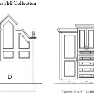 Harper Hill