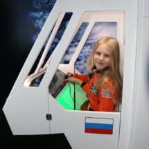 litvinova_shuttle_bed-10