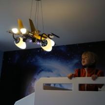 litvinova_shuttle_bed-21