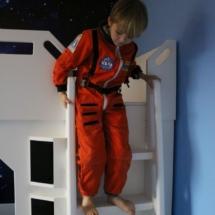 litvinova_shuttle_bed-22