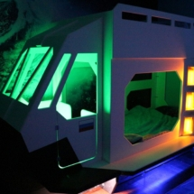 litvinova_shuttle_bed-25