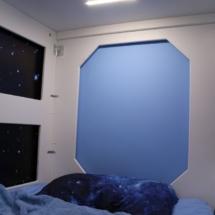 litvinova_shuttle_bed-29
