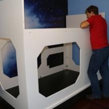 litvinova_shuttle_bed-5
