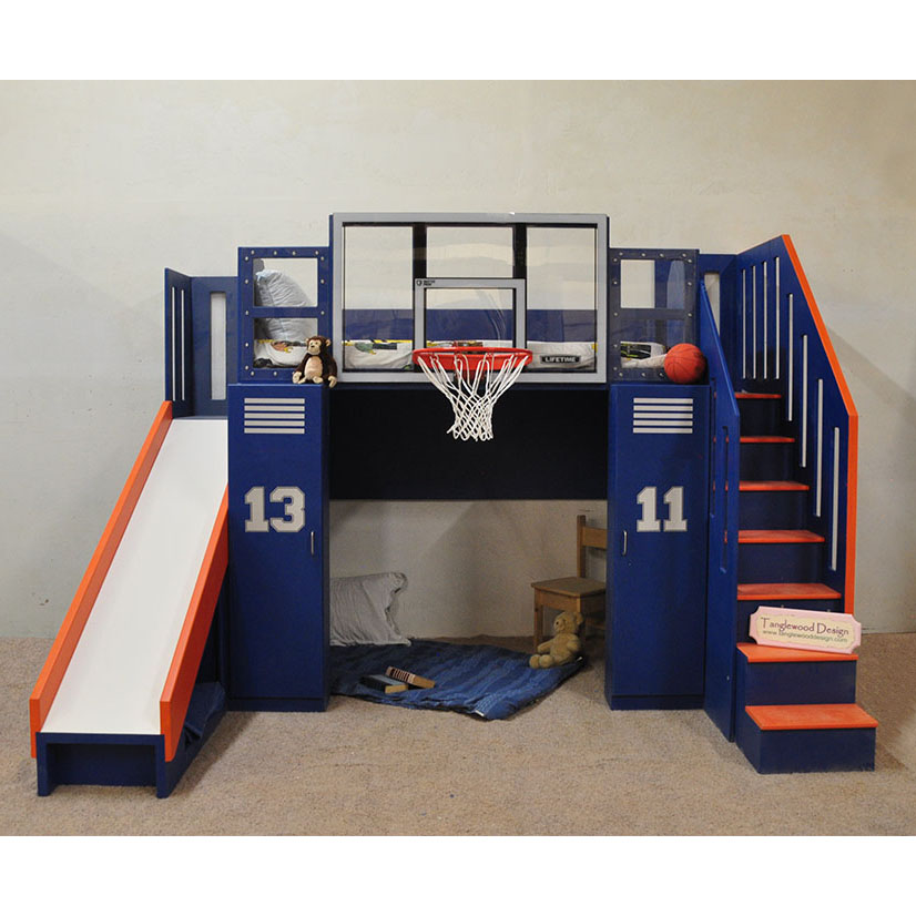 Basketball 12 Court Dimensions The Ultimate Basketbal...